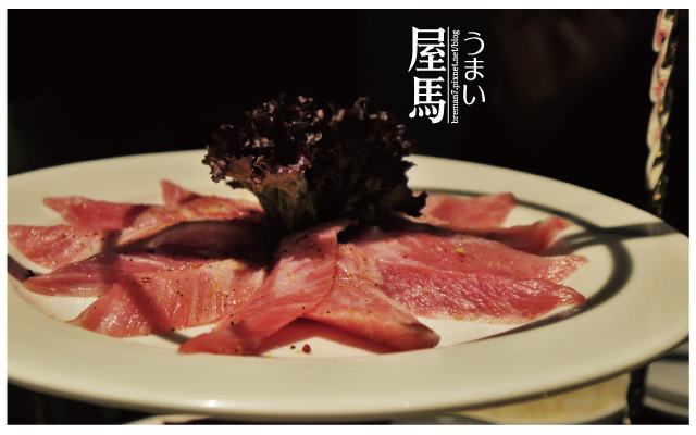 台中人氣燒肉店屋馬燒肉-11