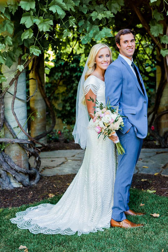 kambree bridals-50