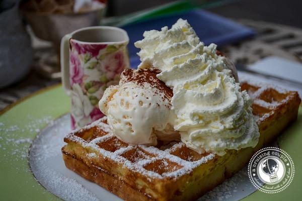 Belgian Waffle.jpg