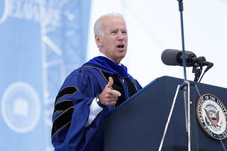 Joe Biden_14289899116_l