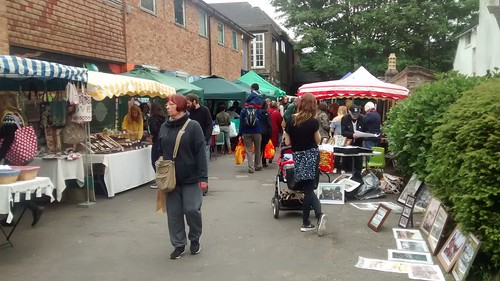 Crystal Palace market June 16 (10)