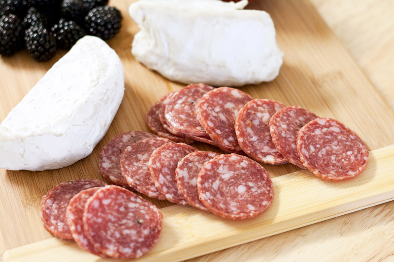 05columbus-salami-food-cheese-soiree-style