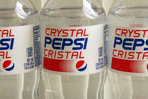 pepsi_cristal_02