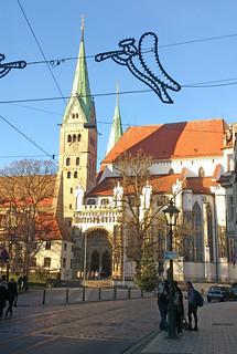 Augsburg Dom 2015-12-26 14.44.33