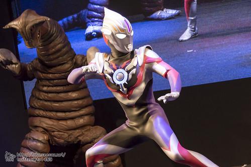 ITTS2016_Ultraman_Orb-126