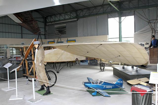 BAPC-132
