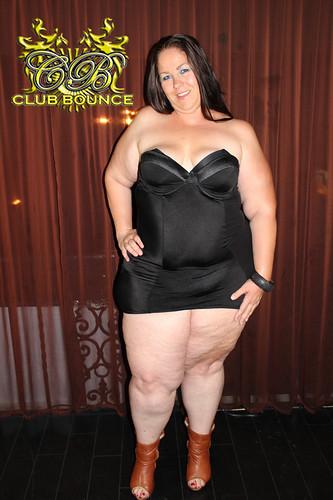 Bbw Club 93