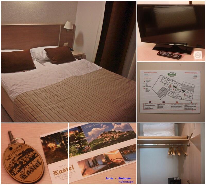 istria-Motovun-克羅埃西亞-Kastel酒店-17度c隨拍 (3)