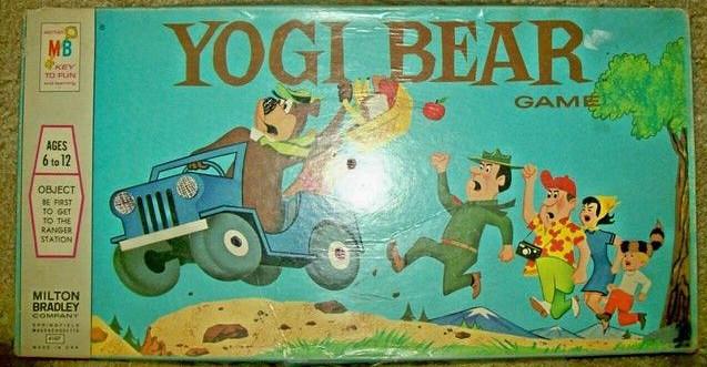 hb_yogi_game1
