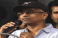 AR Murugadoss, KV. Anand at Touring Talkies Movie Audio Launch | S.A. Chandrasekhar, Ilaiyaraaja