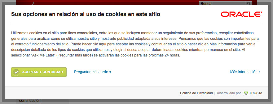oracle-cookies