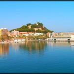Denia (Alicante)