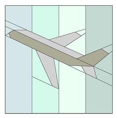 Aero pic