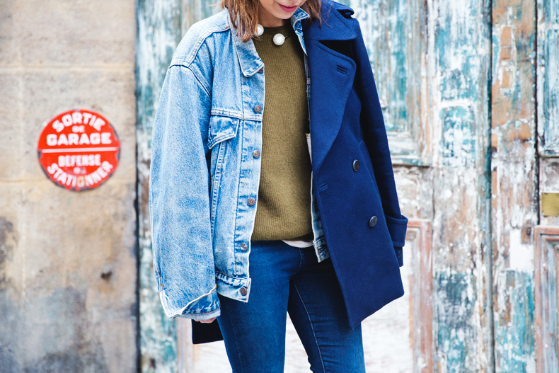 Double_Denim-Blue_Coat-Winter_Sandals-19