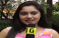 Thottal Thodarum Team Speaks About The Movie