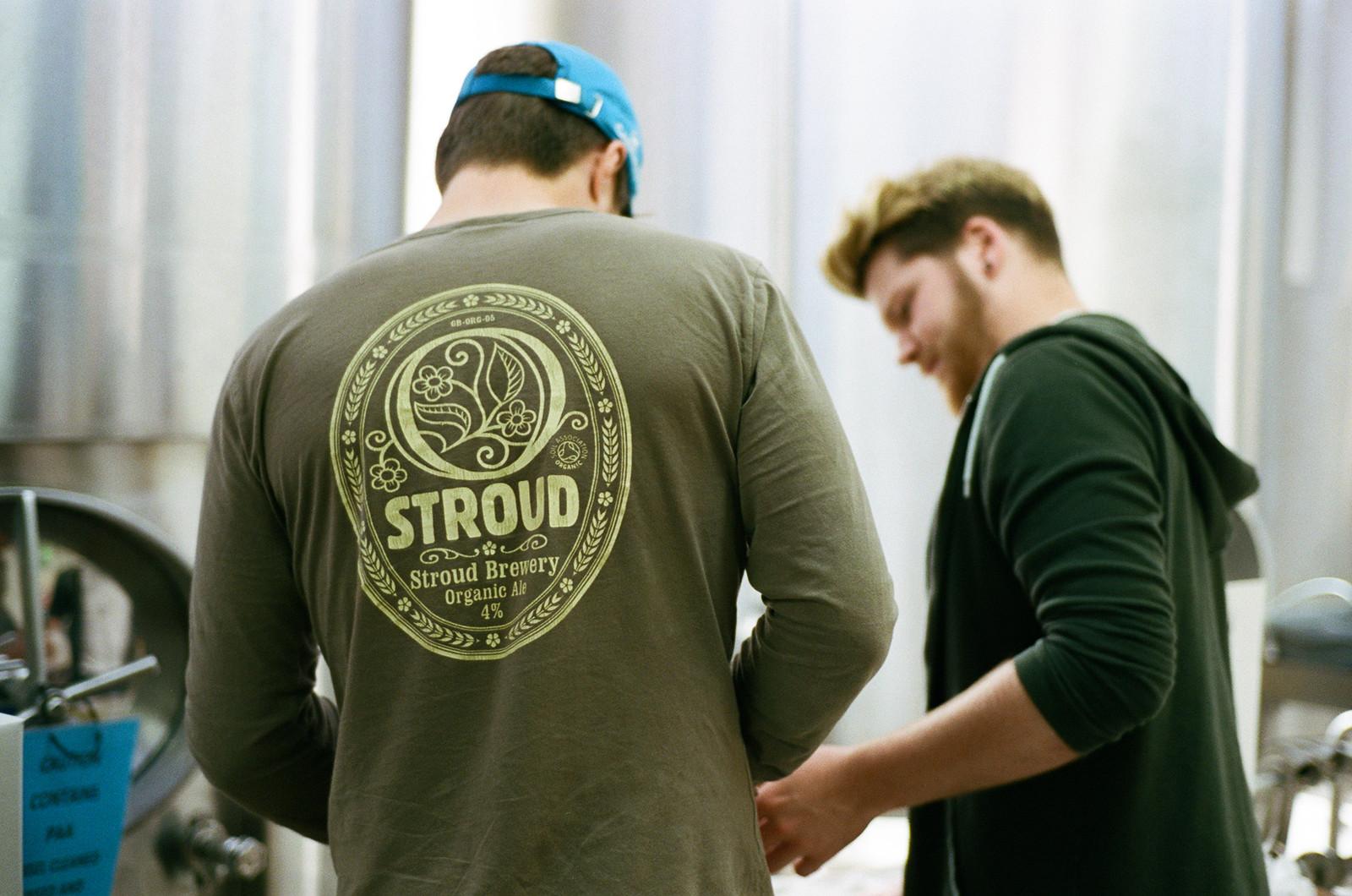 Stroud-brewery-4