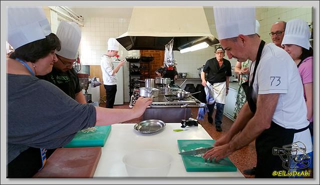 Cocinando con Junguitu en El Portal de La Rioja (4)