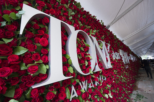 CMU & the 2016 Tony Awards