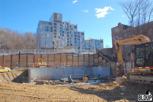 Serenity-105A-South-Huntington-Mission-Hill-Jamaica-Plain-Cedar-Valley-Development-LLC-Longwood-Group-Prellwitz-Chilinski-Associates-Suffolk-Construction-J-Derenzo-Company-S-F-Concrete-8