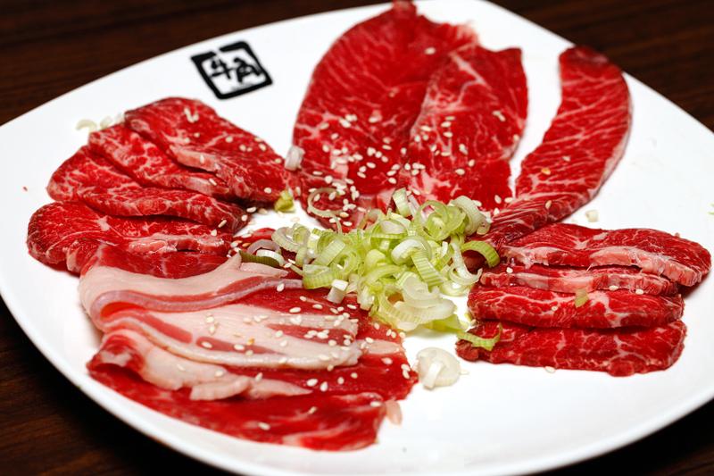 Gyukaku Wagyu Beef Japanese BBQ