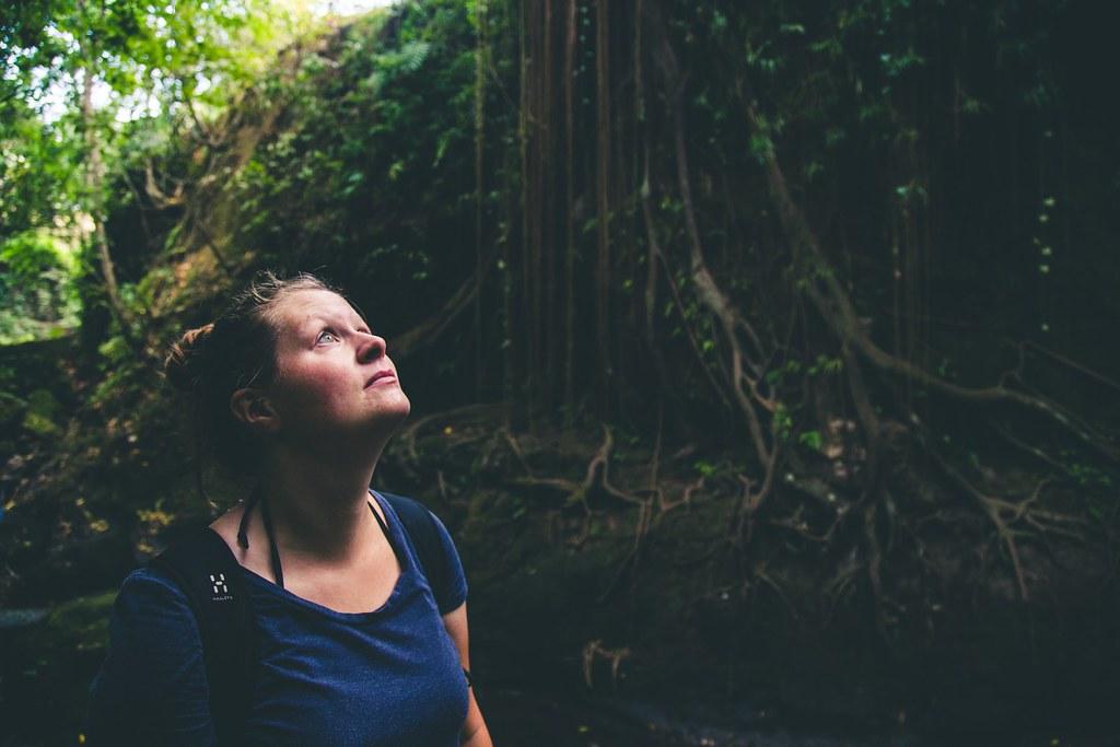 Billeddagbog Bali-1-28