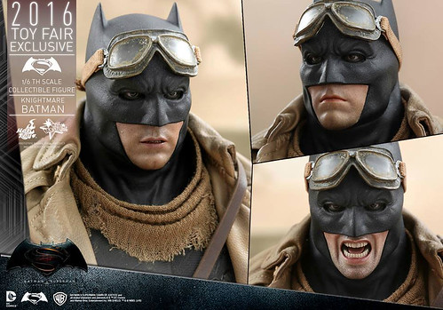 Knightmare-Batman-03
