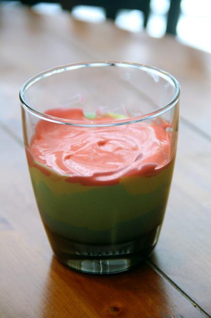 Prep_Glass-cup-half-full
