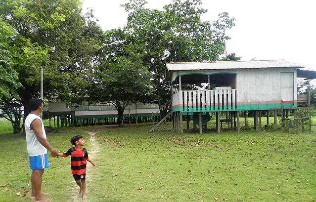 UFPA apresentará nesta 3ª programa de regularização fundiária para Amazônia