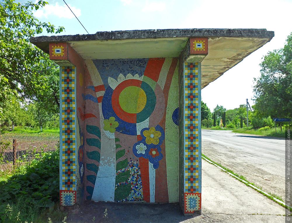 20160530_zupynka_maslianka_004