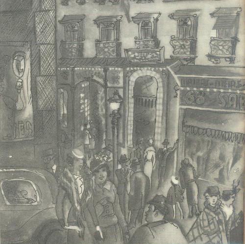 Panorama, No. 22, 1944 - 40a