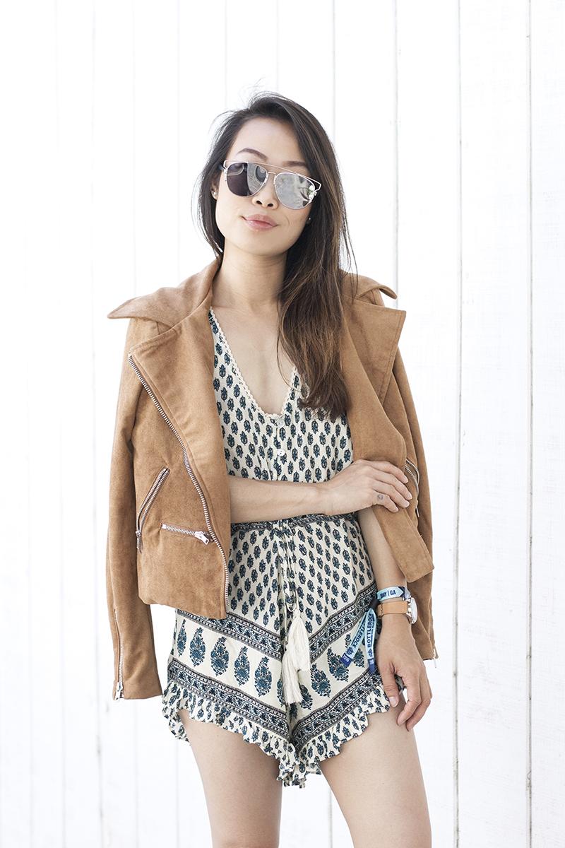 06azalea-bottlerock-napa-boho-romper-suede-jacket-style-fashion