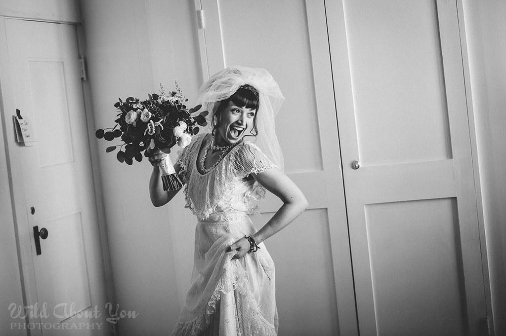 sfrocknrollwedding26