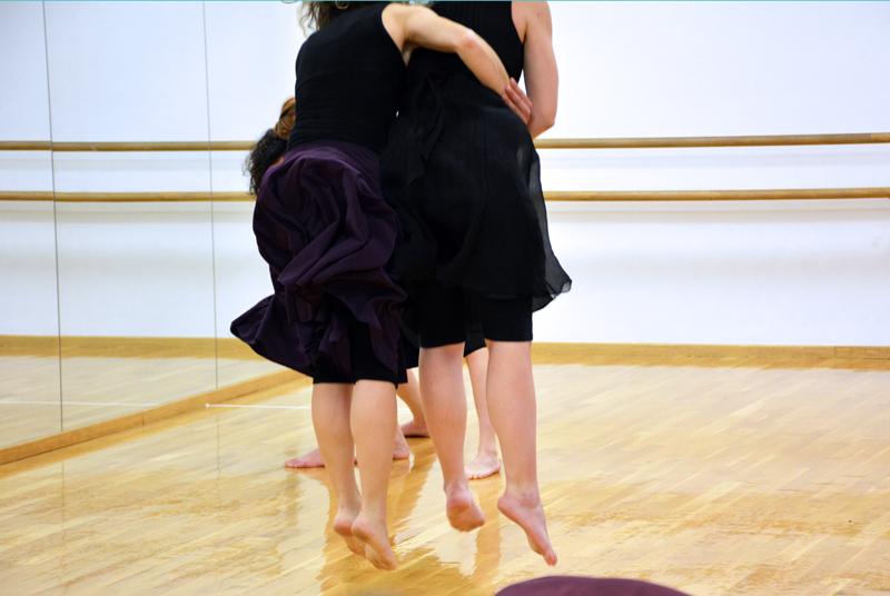 kinoume-rehearsal-11