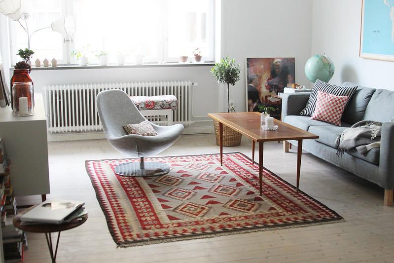 hejregina.blogspot.com vardagsrummet5