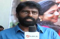 Beedi Movie Audio Launch