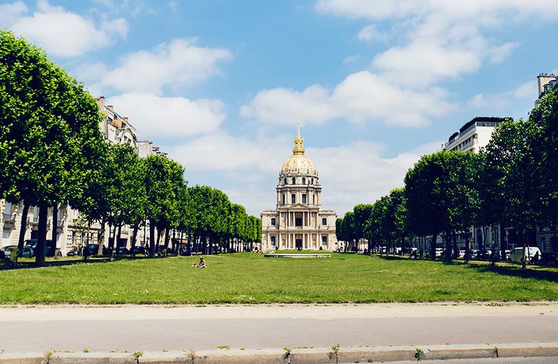 paris-diary16
