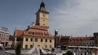 Kronstadt (Brasov)
