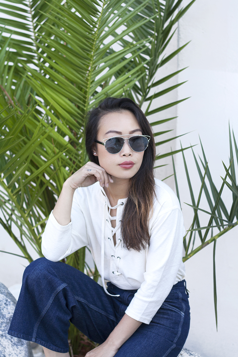 06madewell-denim-laced-tee-palm-venice-la-style-fashion