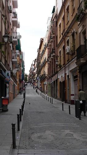 16-Madrid-0144