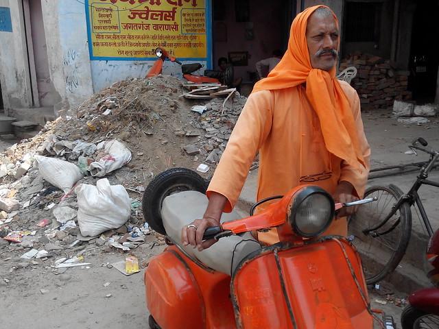 Ramji Garg (10)