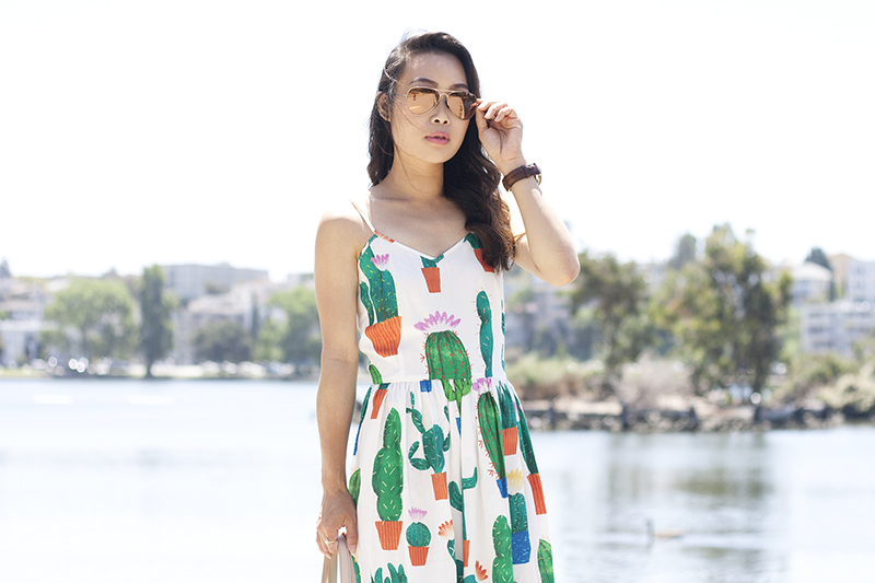 02summer-cactus-dress-sf-style-fashion