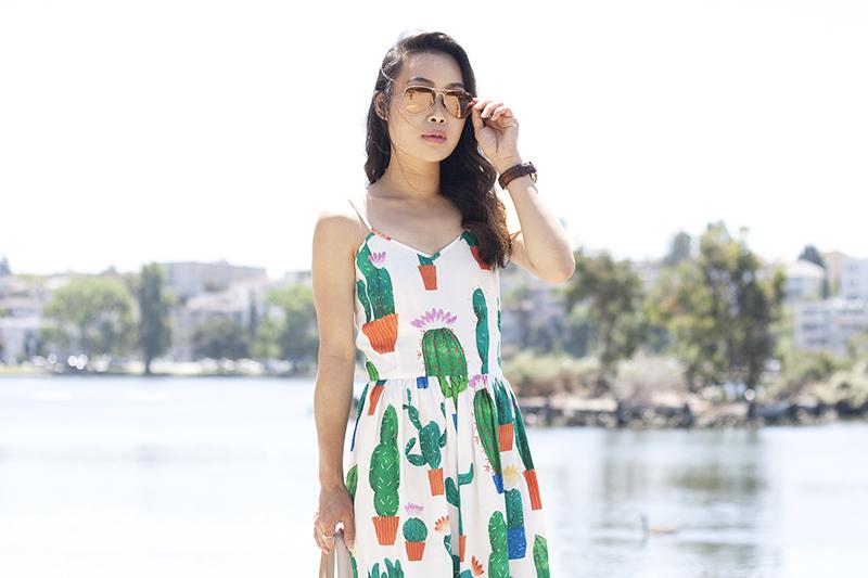 02summer-cactus-dress-sf-style-fashion