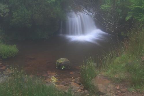 Parque natural de #Gorbeia #Orozko #DePaseoConLarri #Flickr -104