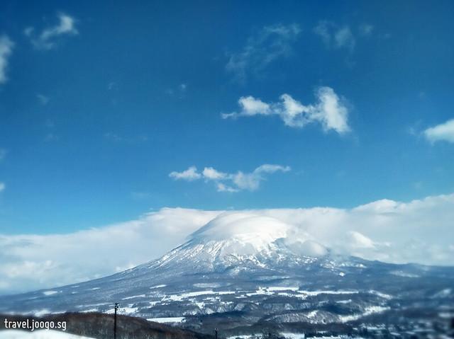 Niseko Ski Trip - travel.joogo.sg