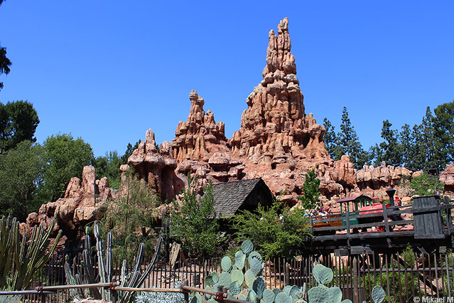 Wild West Fun juin 2015 [Vegas + parcs nationaux + Hollywood + Disneyland] - Page 11 27895092195_7c01f66dbb_z
