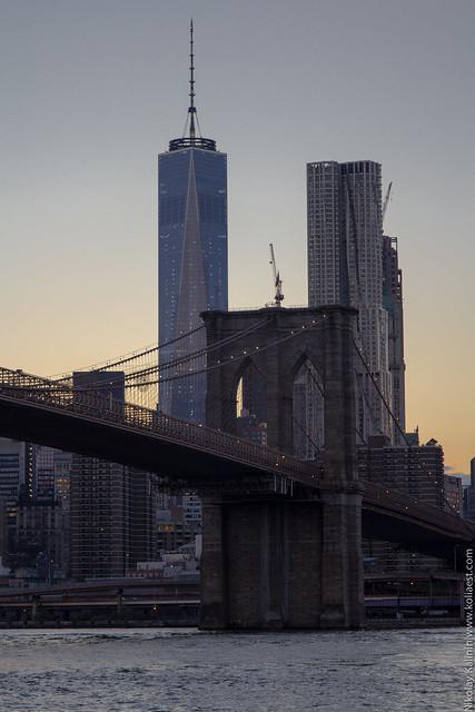 NYC2015-27