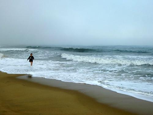 c16-busan-plage-Haeundae (30)