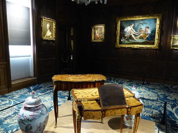 musée cognac jay 1
