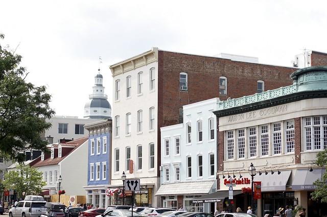 Annapolis31