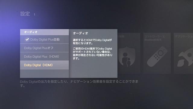 IMGP9010